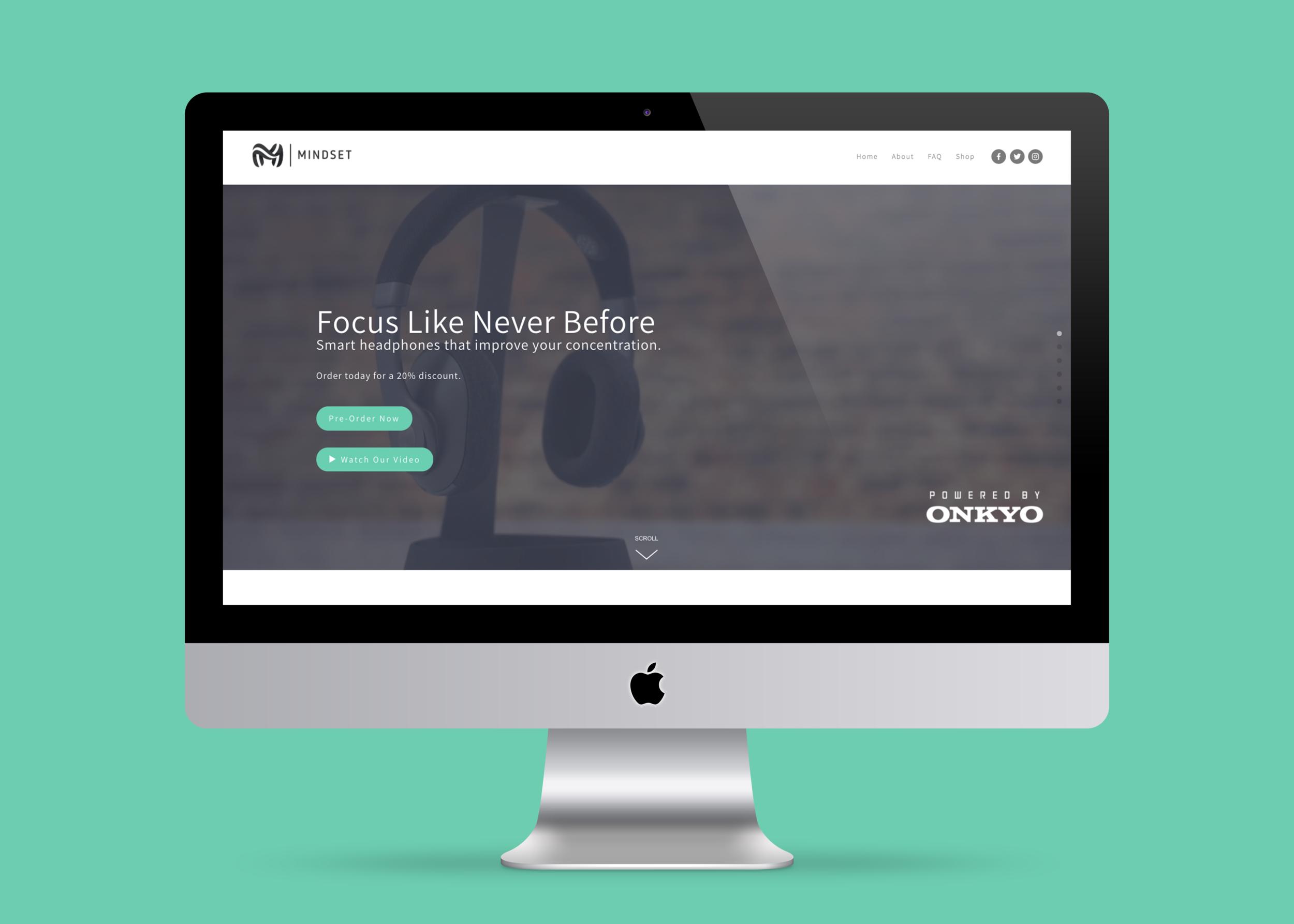 website iMac.png
