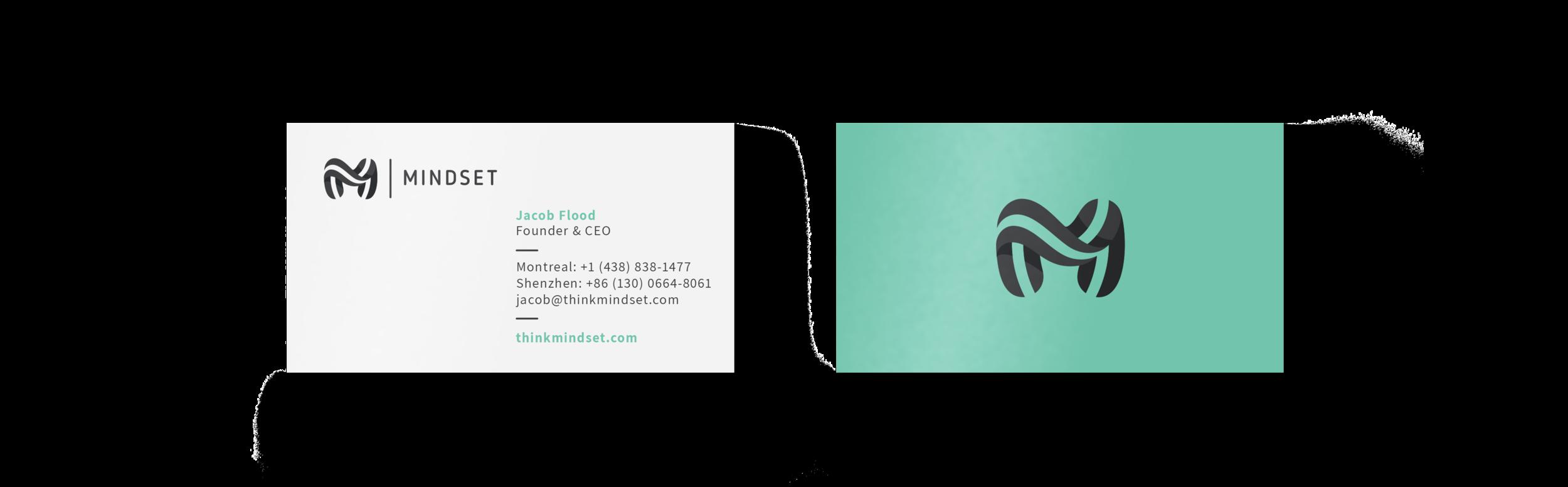 business card mockup_1.png