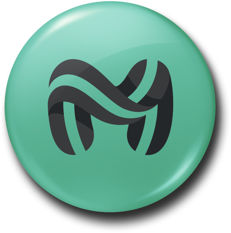 button green.png