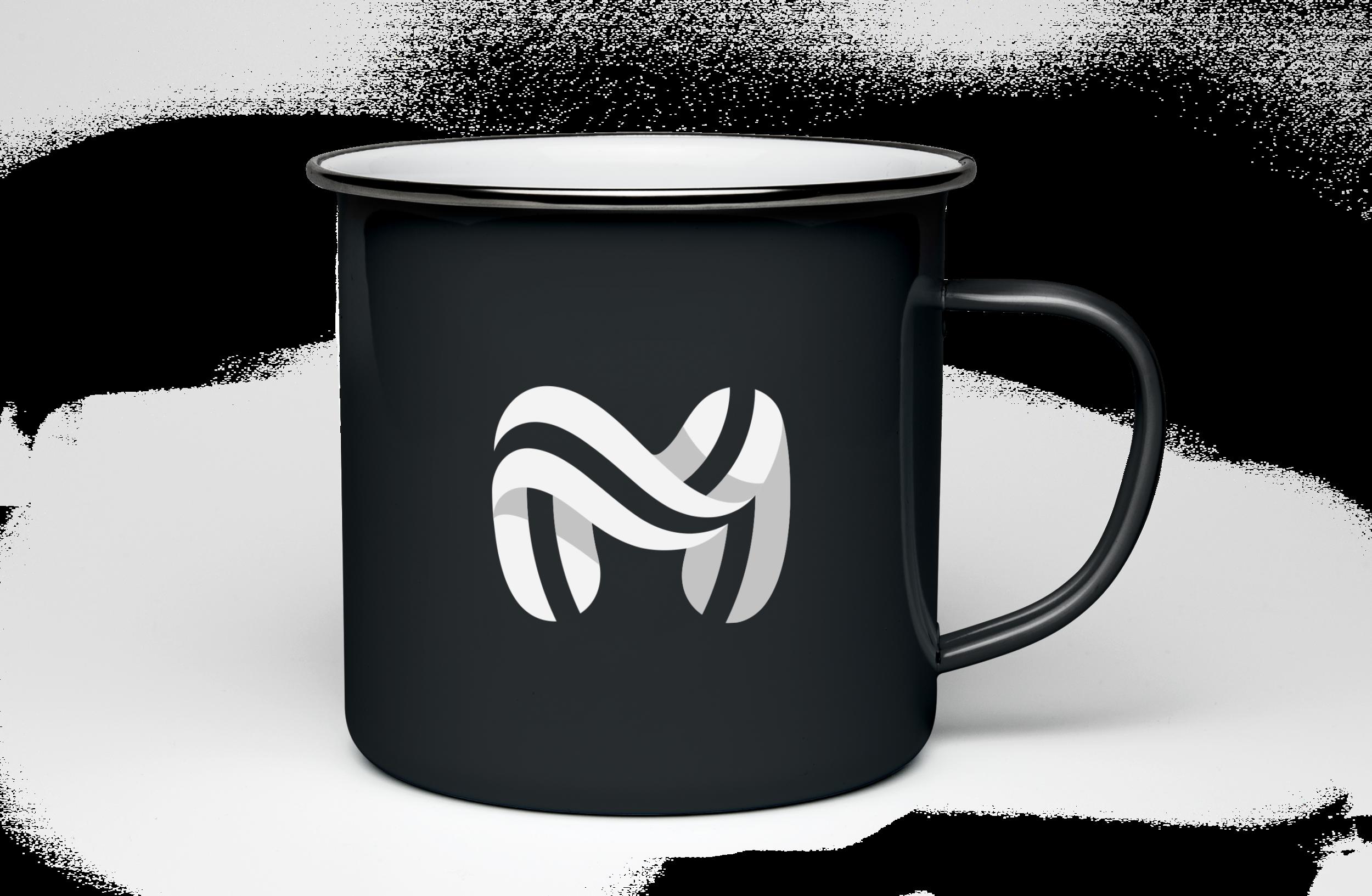Enamel Mug.png