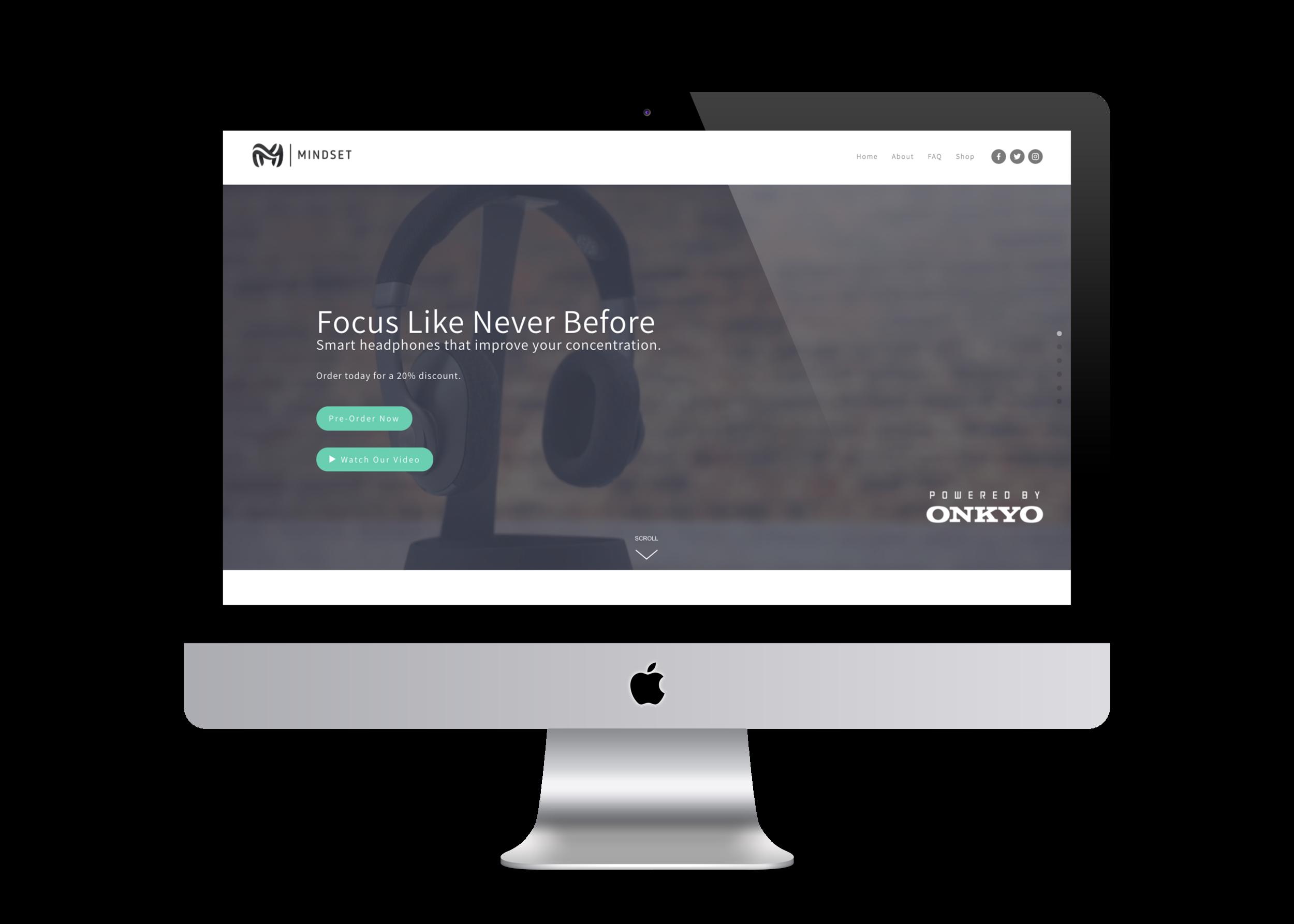 website iMac 02.png