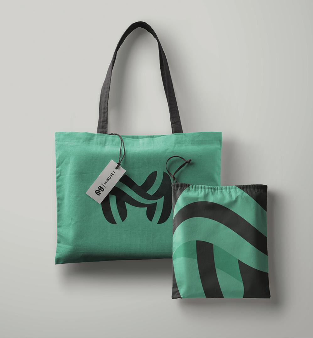 bag behance.png