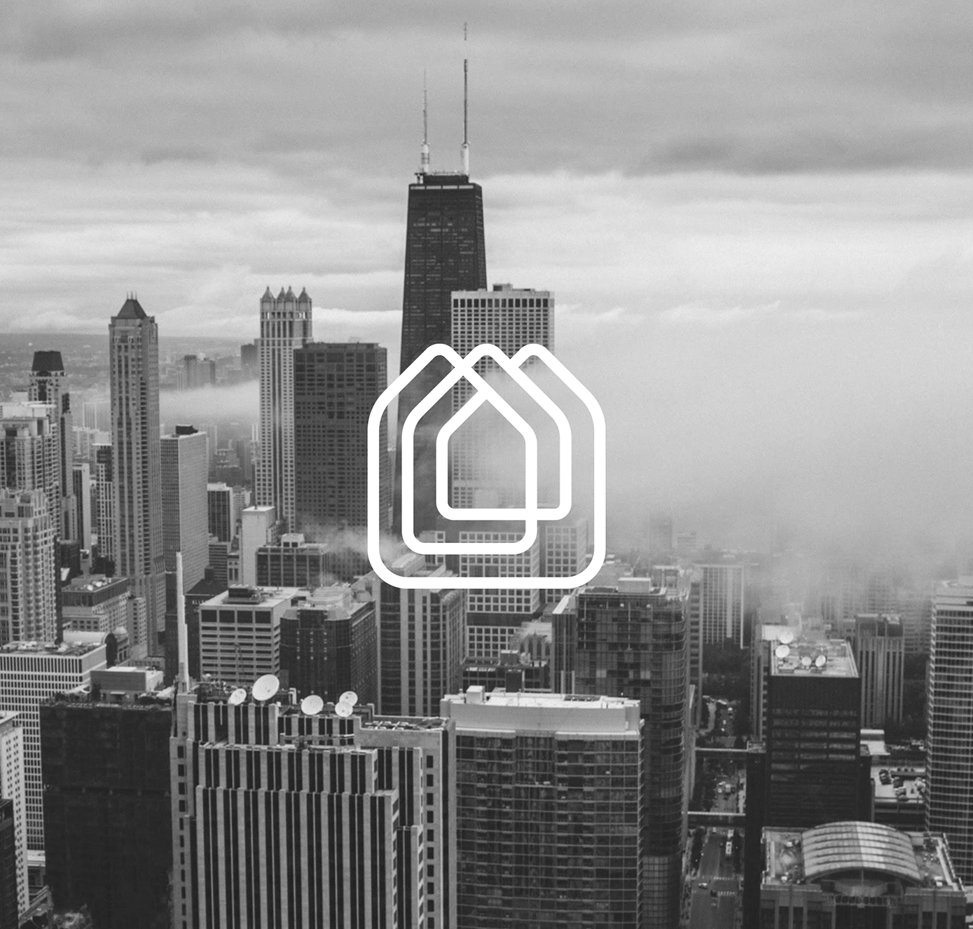 Brand Identity / Squarespace Website    Chicago Home tutor    view project