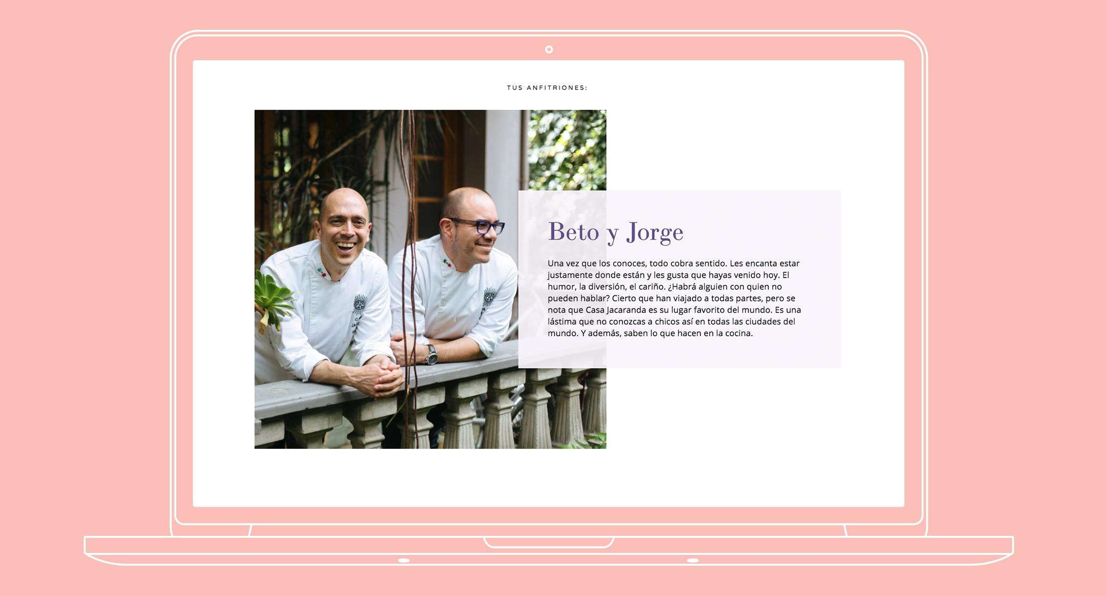 Casa Jacaranda website design 02.jpg