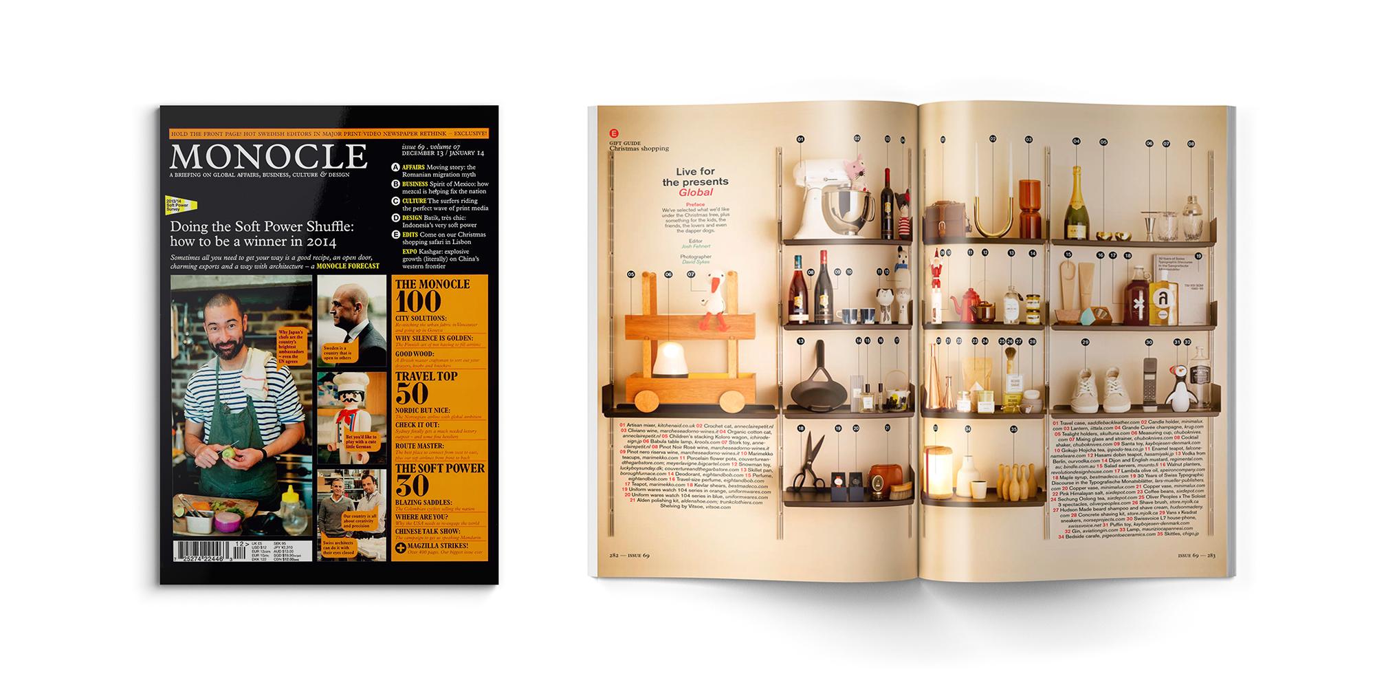 Monocle magazine 3.png