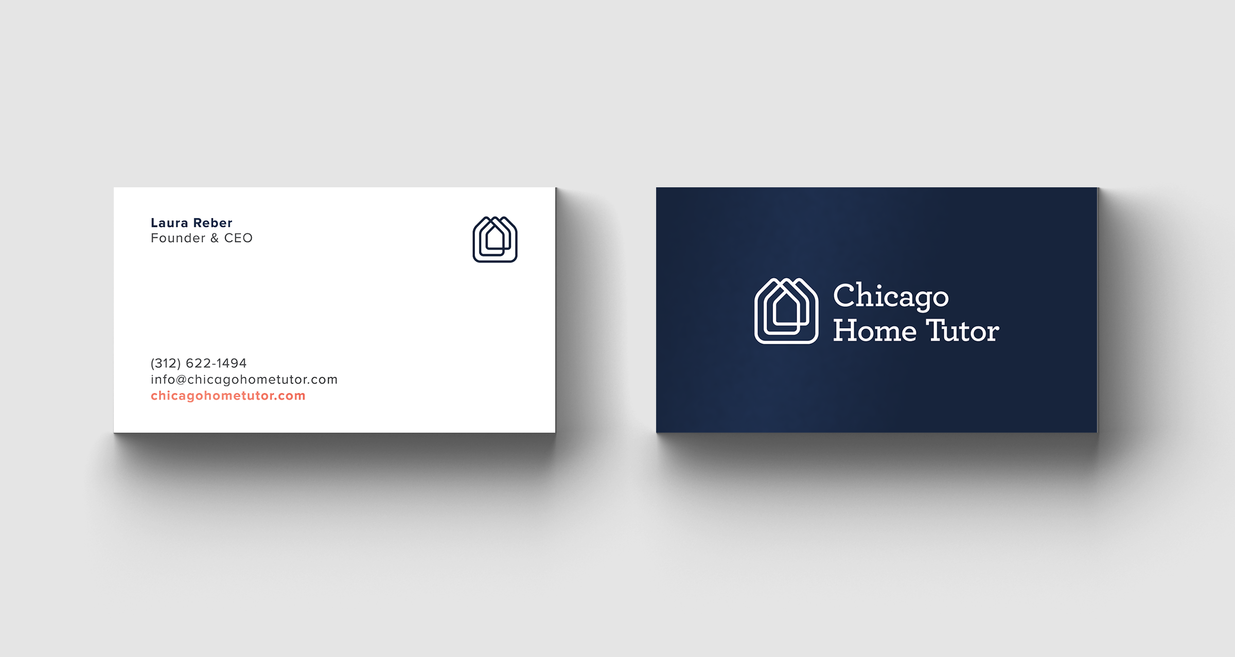 business card mockup double.png