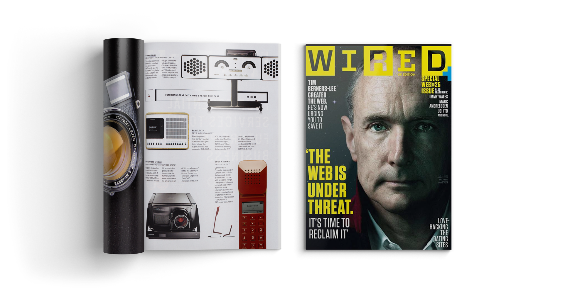 WIRED UK.png