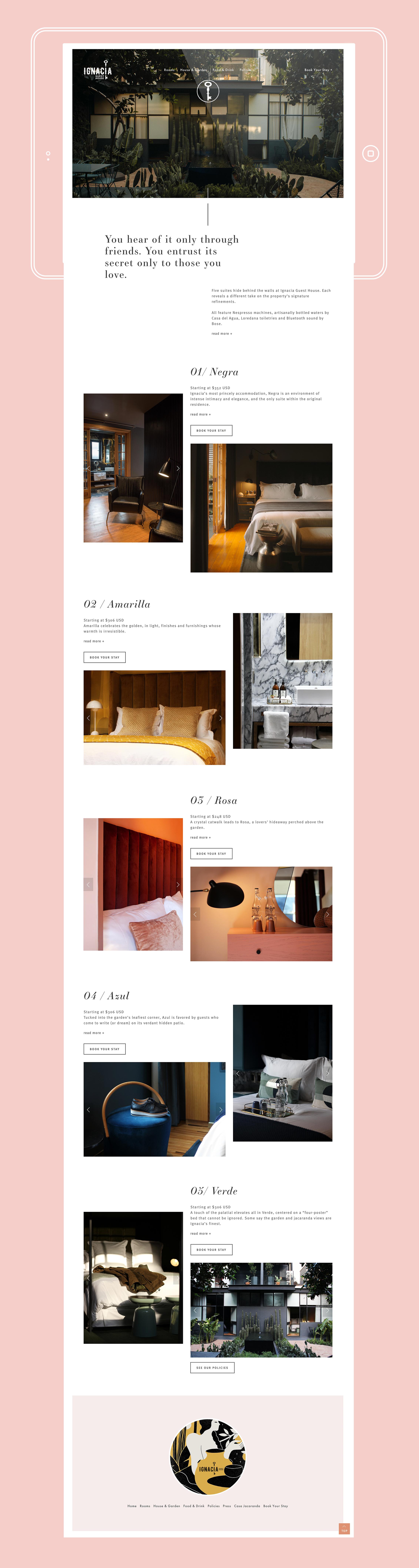 Ignacia rooms page mockup.png