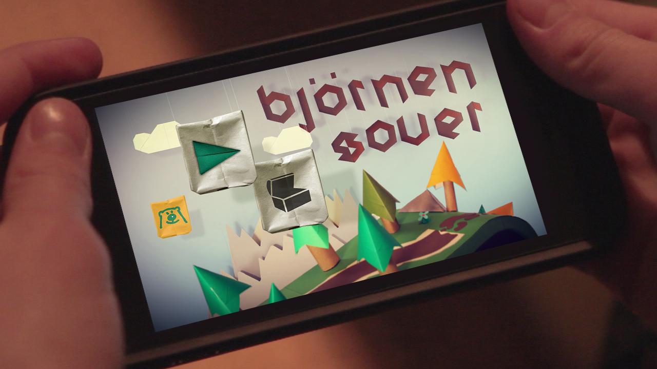 screen_1.jpg