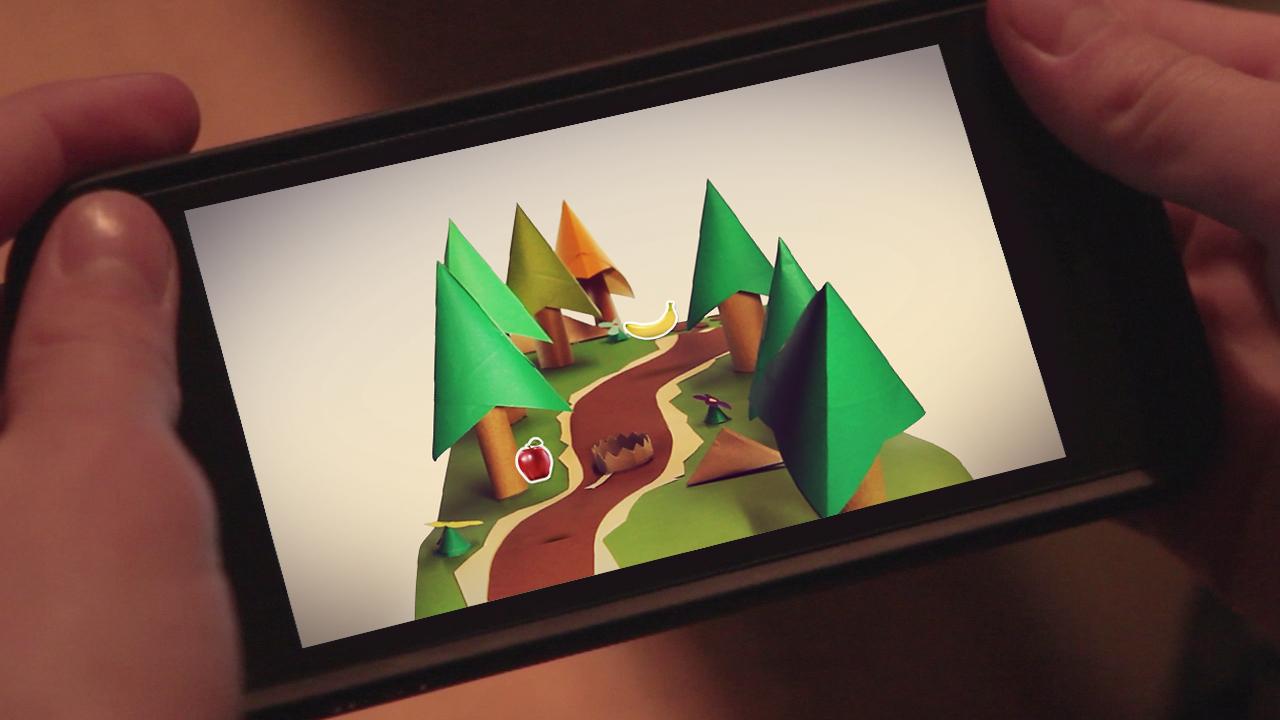 screen_5.jpg
