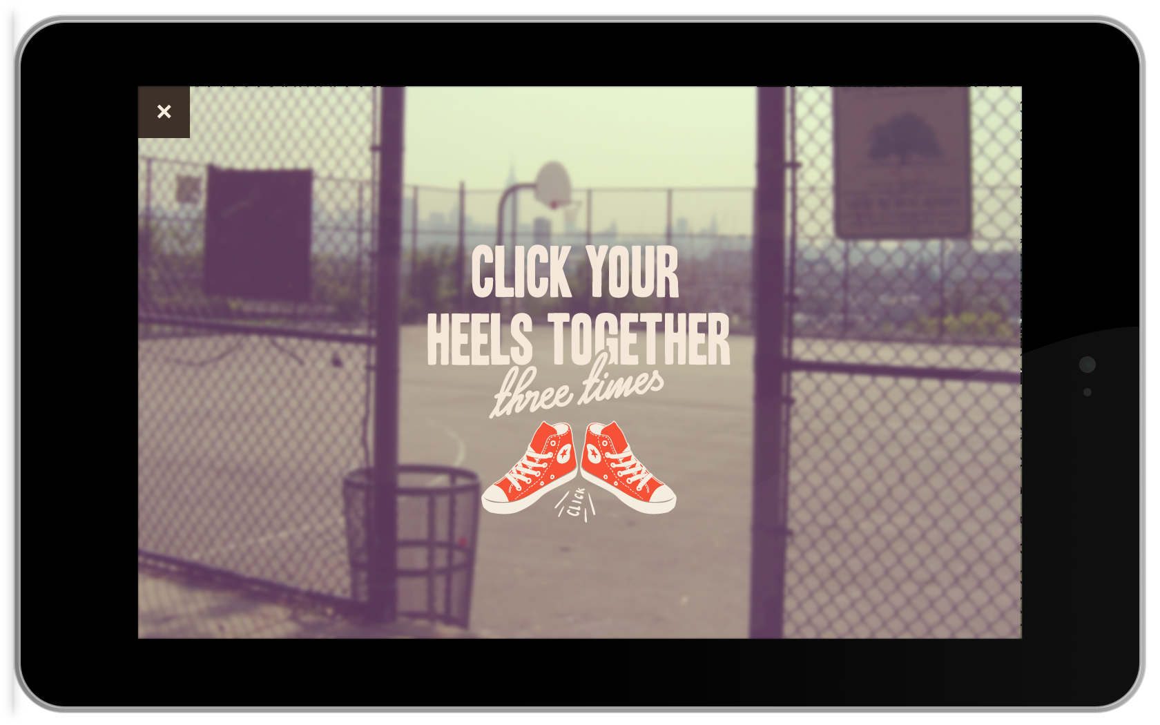 Click your heels.png