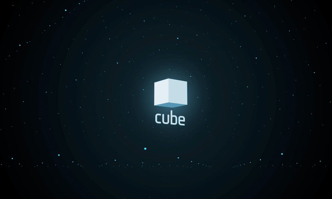 Screen_The_Video_Cube.png
