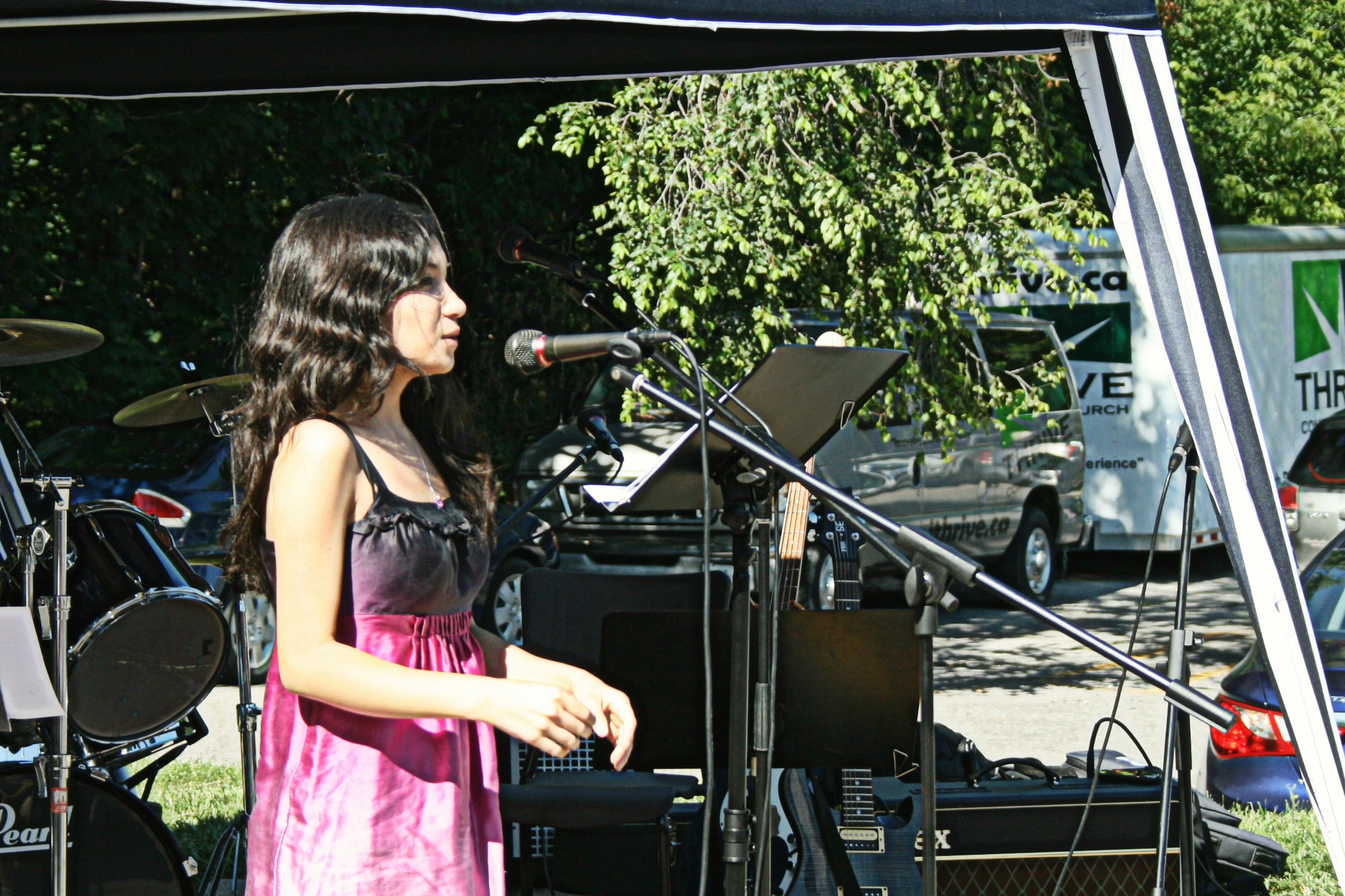 Summer Block Party 2013  2.JPG