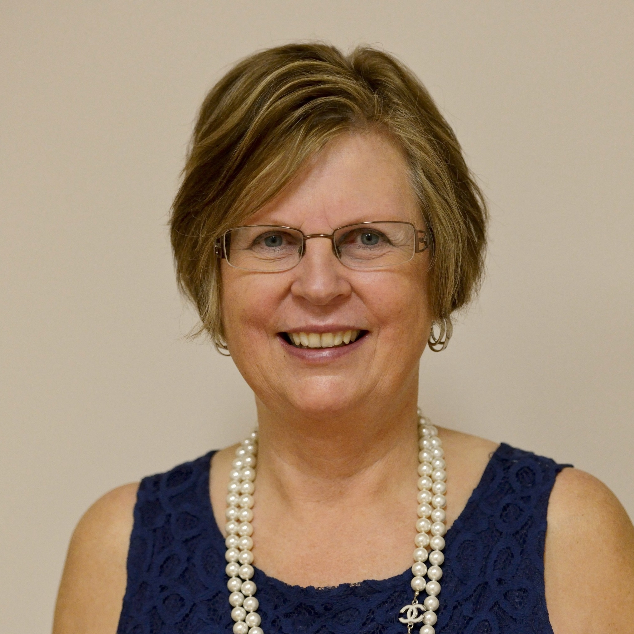 Carolynne Pagett.jpg