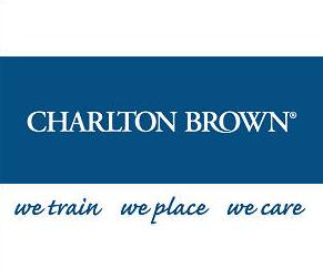 charlton-brown-promo.JPEG