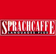 Sprachcaffe_Logo.jpg