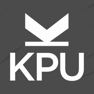 kpu_share.png