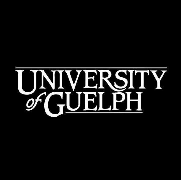 UofG_Logo.jpg