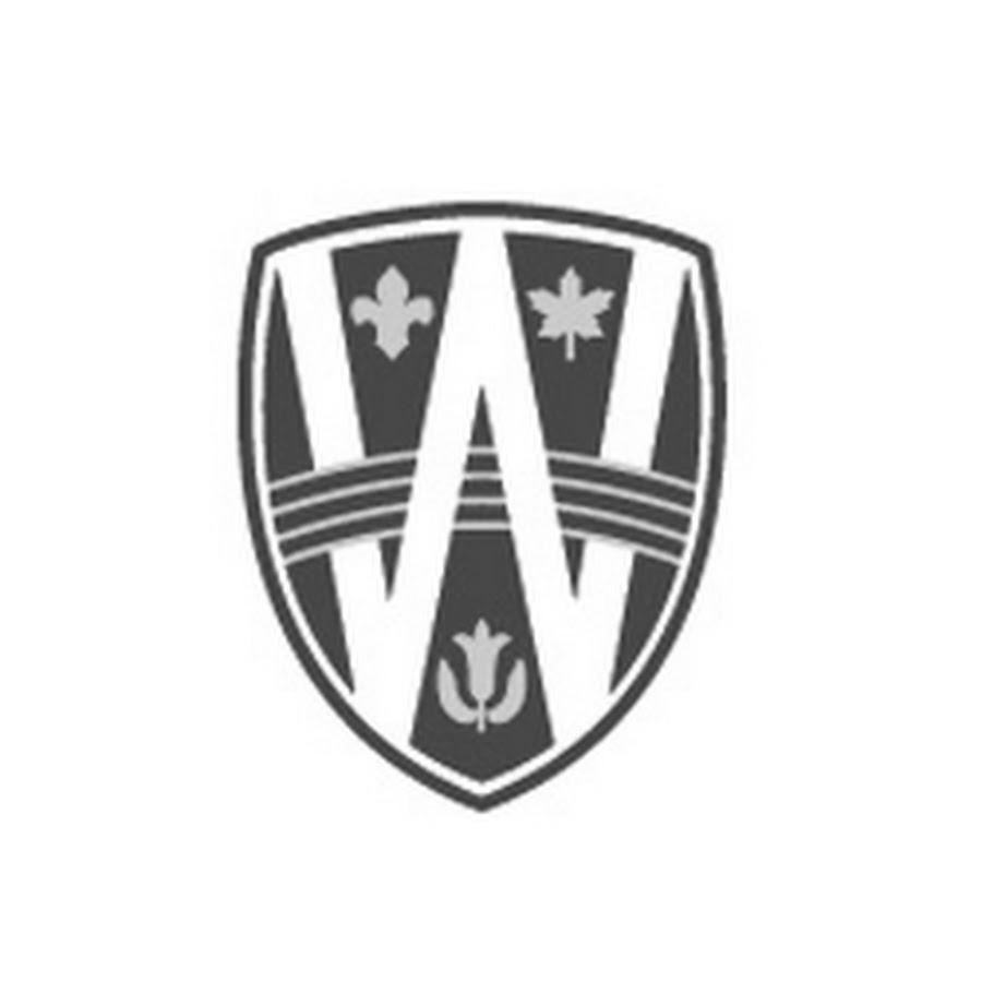 University of Windsor.jpg