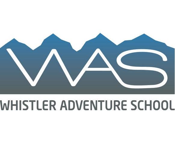 WAS se halla en el corazón de  Whistler  - British Columbia , recomendable para aquellos que poseen espíritus aventureros.Los estudiantes tendrán acceso a las más grandes instalaciones de invierno y de verano de  América del Norte , en las cuales podrás disfrutar de tu estadía al formar parte de actividades que incluyen: esquí, ciclismo de montaña, motos de nieve, piragüismo, kayak, escalada alpina, el acceso a cientos de lagos, cascadas,aguas termales, pesca, bobsleigh, senderismo con raquetas de nieve, camping.¡y mucho más!
