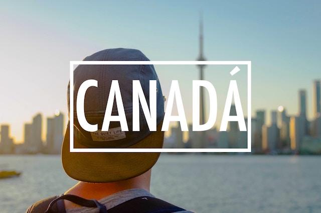 CANADÁ.jpg