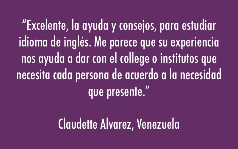Claudette.png