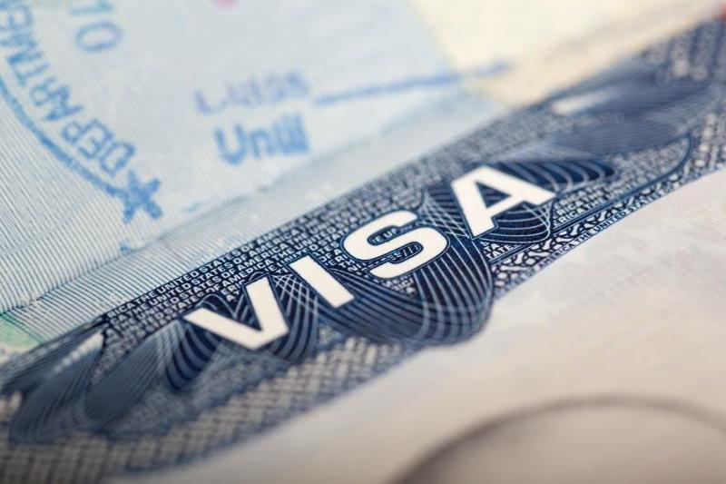 Paso Nº3 - - Documentación legal para el visado y viaje