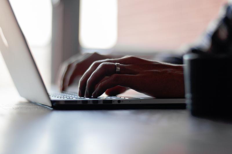 Paso Nº2 - - Registro en la academia más pago online
