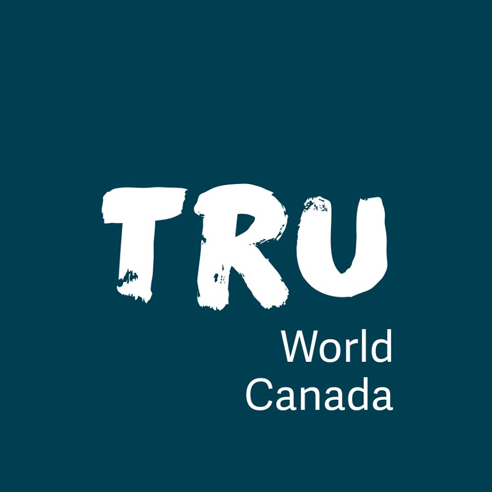 TRU-logo.png
