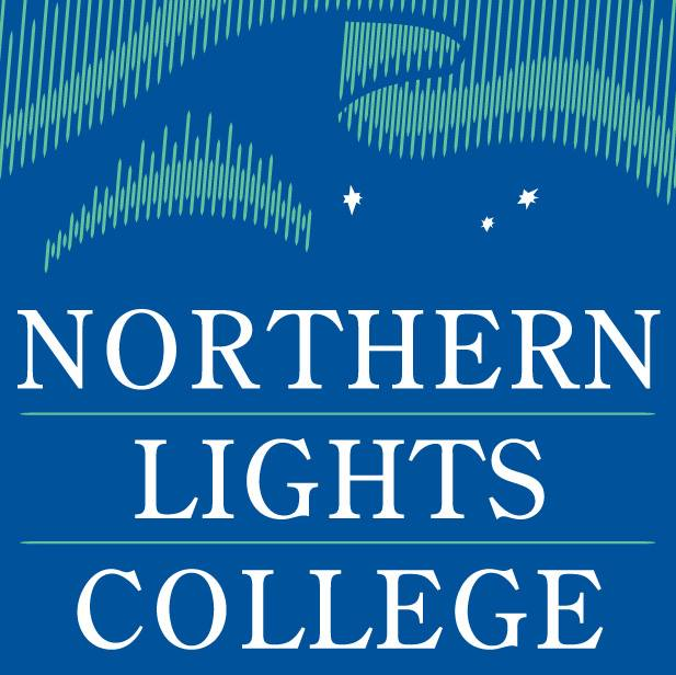 northlights-logo.jpg