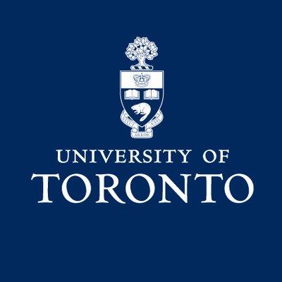 UoT-logo.jpg