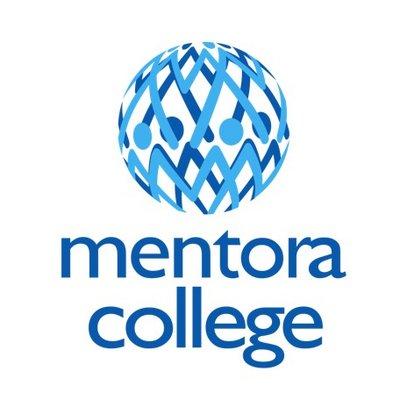mentora-logo.jpeg