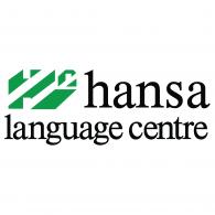 hansalanguagecenter-logo.png