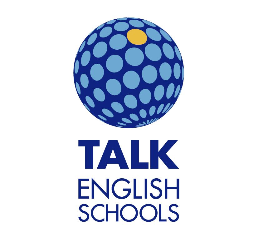talk-logo.jpg