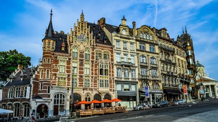 belgium-3599416_1280.jpg