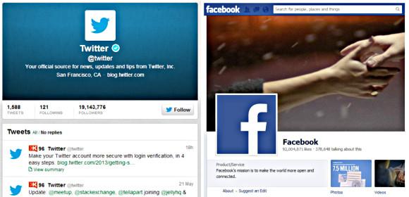 facebook vs twitter 2.jpg