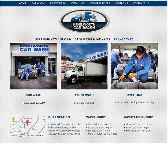 kenilworth car wash new site.jpg