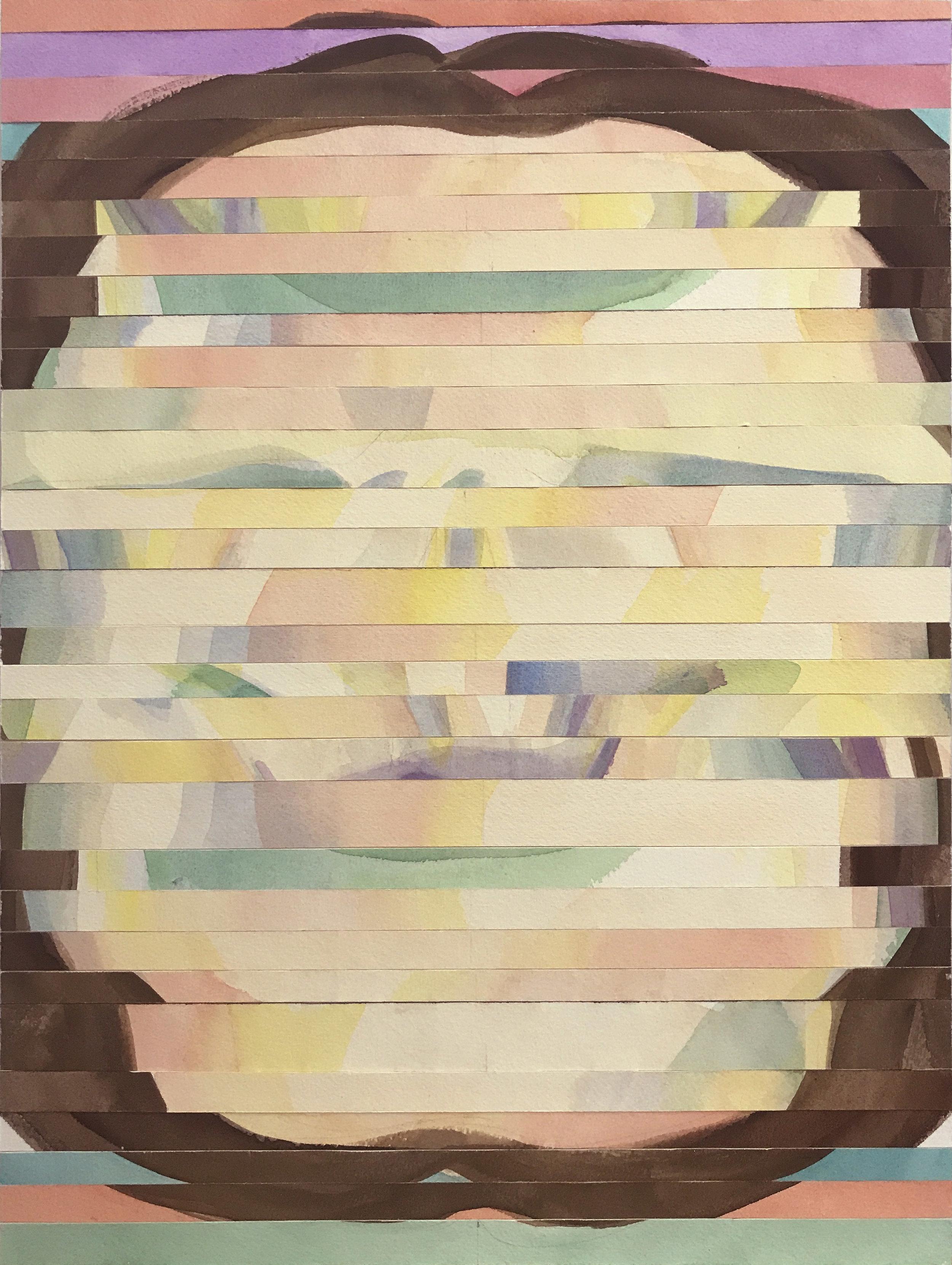 Faceless 2 061717