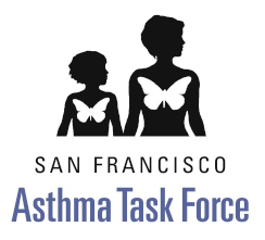 asthma_task_force1.png