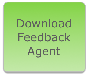 feedback_agent.png