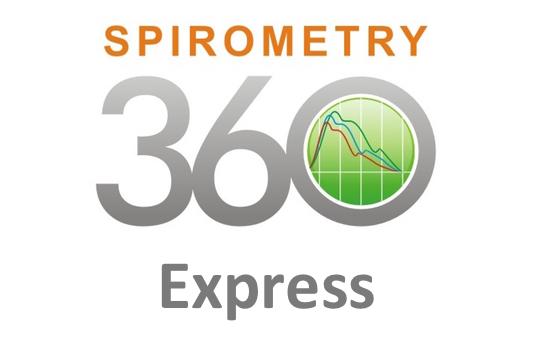 360 Express logo.png