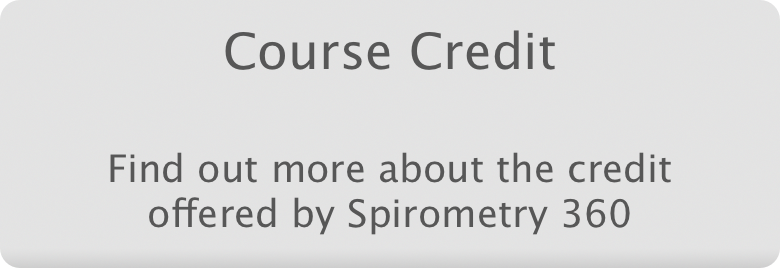 course credit.png