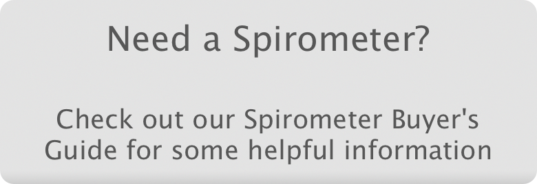 need a spirometer.png