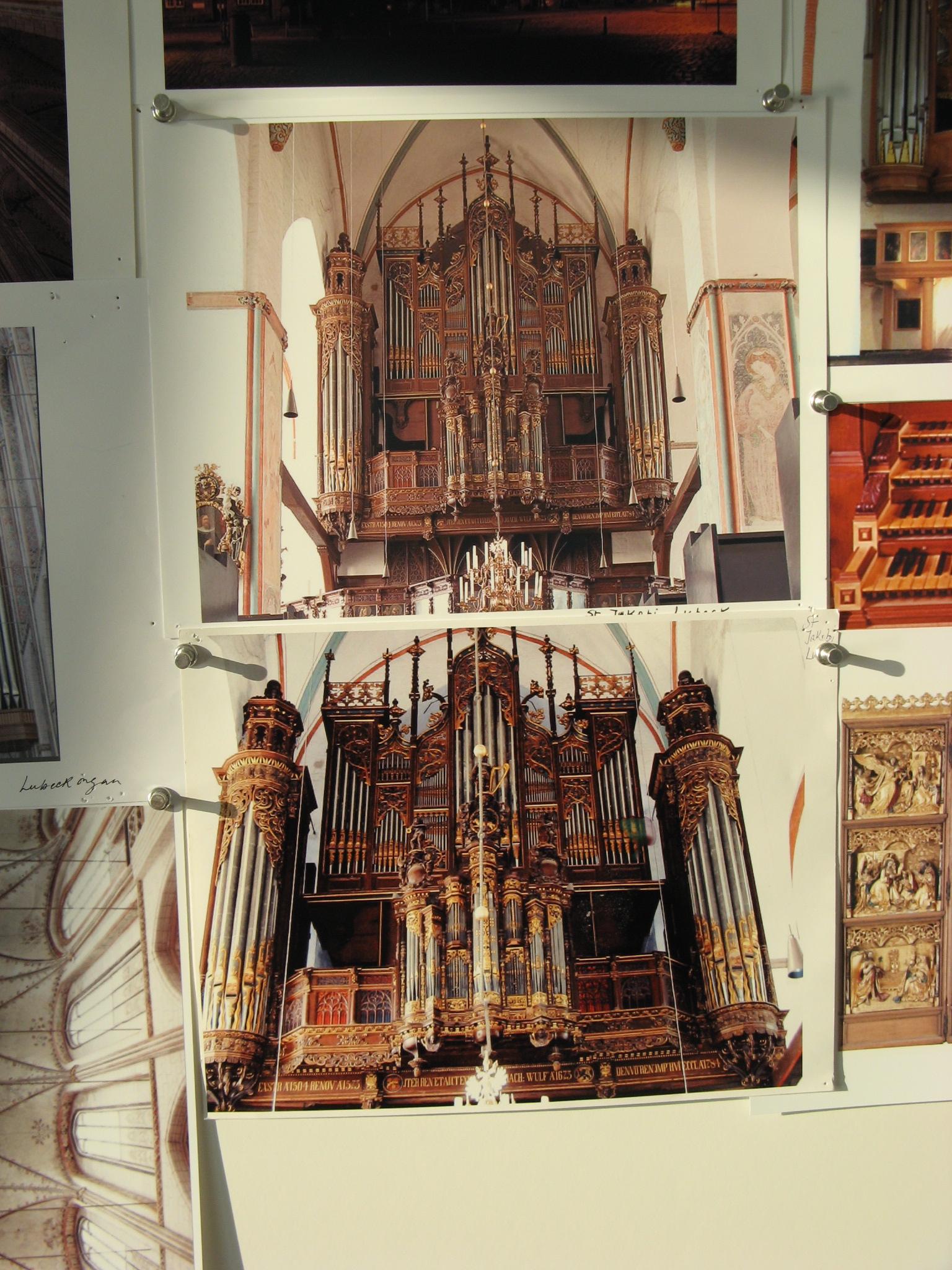 Bach-Detail3.jpg