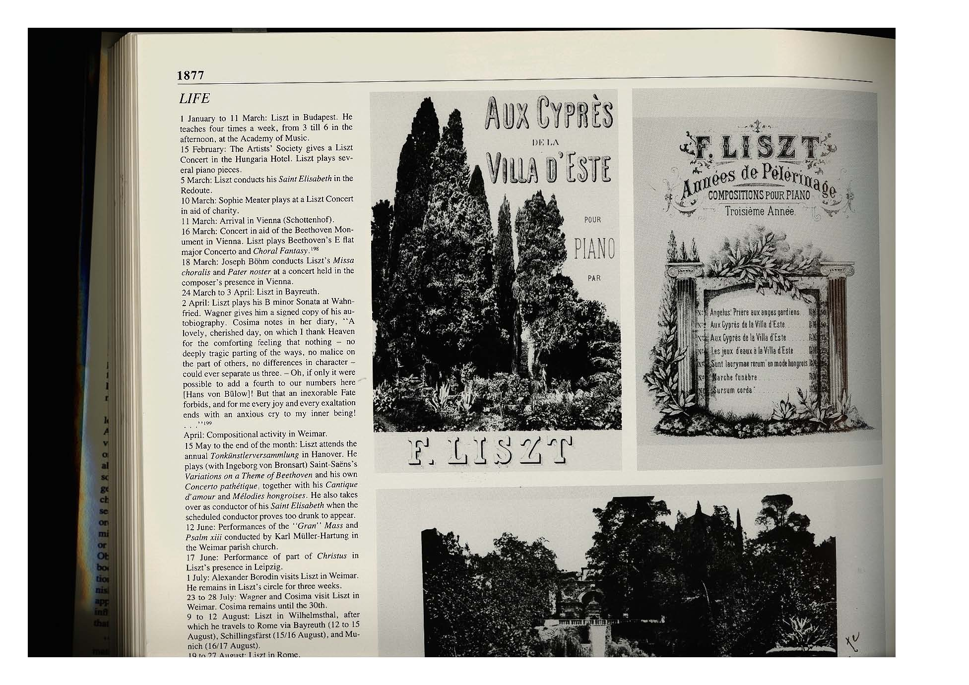 Cypres Liszt first edition.jpg