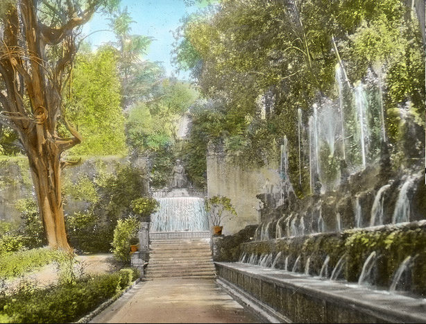 fountains villa d'Este.jpg