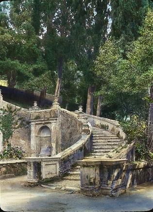 steps villa d'este.jpg