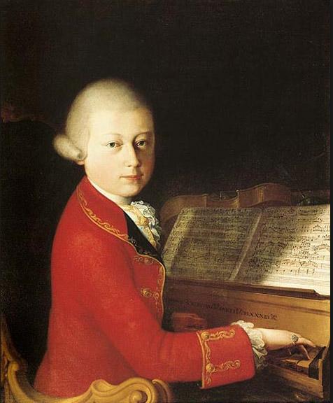 Mozart 1770 age 14  Verona .jpg