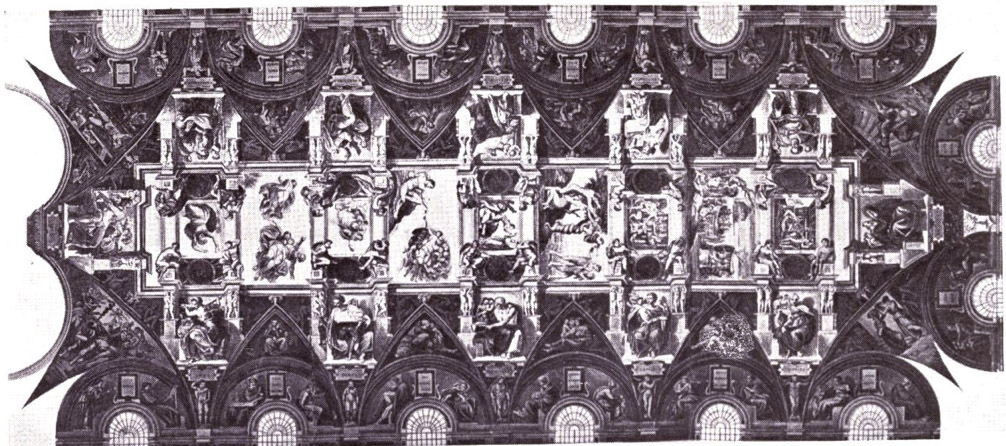 Sistine ceiling straight above.jpg