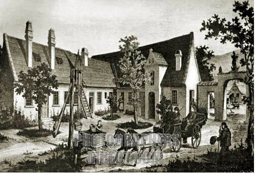 Liszt's birthplace Raiding Hungary engraving.jpg